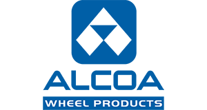 Alcoa-Wheel-Products-Logo