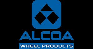 Alcoa-Wheel-Products-Logo