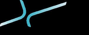HVC-Logo-2