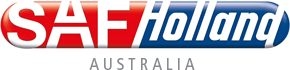 SAF-HOLLAND-logo
