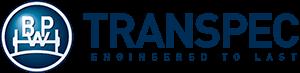 Transpec-Logo
