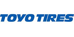yoyo-tire-logo